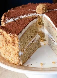 dolce al mascarpone di benedetta pin di pagni benedetta su dolcezze nel 2020 torta di noci torte ricette dolci