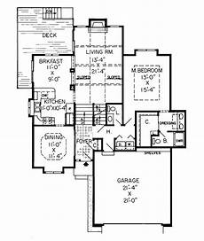 neoclassical house plans darwin park neoclassical home plan 038d 0063 house plans