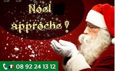 numero du pere noel numero du pere noel gratuit 2018 t 233 l 233 phone p 232 re no 235 l