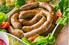 homemade sausages how to make sausages at home frugal cooking food recipes