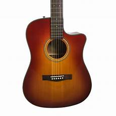 fender cd 140sce acoustic electric guitar fender cd 140sce acoustic electric guitar honey burst dreadnought cutaway new ebay