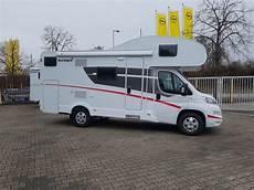 auto mieten mannheim wohnmobil freedom on tour in mannheim mieten