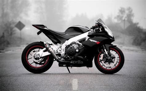 Superbike Wallpaper Hd