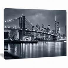 design panorama new york city at cityscape