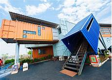 Kitchen Containers For Sale In South Africa by Shipping Container Homes South Africa