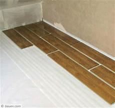 laminat verlegen längs oder quer laminat verlegen bauen