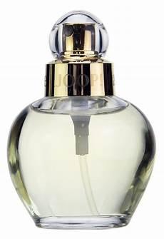 joop all about eau de parfum duftbeschreibung