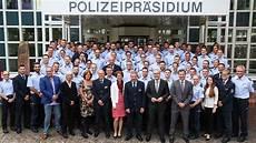 Willkommene Verst 228 Rkung An Der Markgrafenstra 223 E Polizei