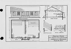 broiler house plans h 252 hner coop pl 228 ne designs im detail biographypedia