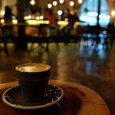 Spiegel Bar Bistro Kota Lama Seputar Semarang