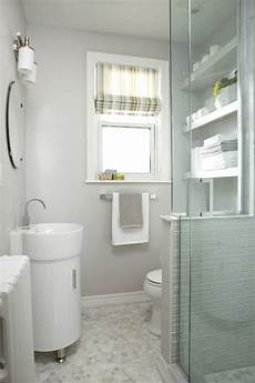 small spaces bathroom ideas 50 best small bathroom ideas bathroom designs for small