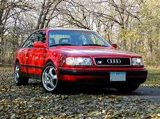 how can i learn about cars 1993 audi 100 security system scarsgo 1993 audi s4 specs photos modification info at cardomain