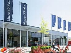 marc o polo outlet stuhr factory outlets org