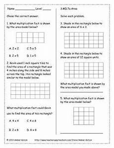 3rd grade measurement and data common core worksheets by kotzin