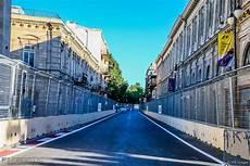 Baku City Circuit 2016 183 F1 Fanatic