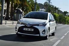 bonus voiture hybride voitures hybrides 15000 ventes au 1er trimestre 2016