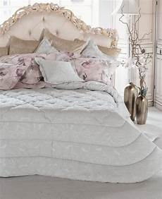 piumoni blumarine comforter rosalba for bed