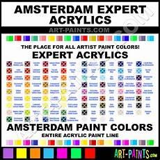 amsterdam expert acrylic paint colors amsterdam expert paint colors expert color expert