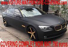 Mandataire Auto Occasion Allemagne Audi Importateur De