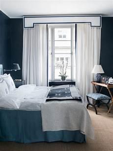 wandfarbe blau schlafzimmer wandfarben im schlafzimmer 105 ideen f 252 r sch 246 ne n 228 chte