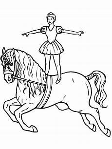 Malvorlage Pferd Geburtstag Ausmalbilder Pferde Malvorlagen Ausmalbilder Pferde