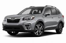 subaru 2019 forester dimensions picture 2019 subaru forester specs safety rating mpg carsdirect
