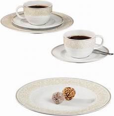 seltmann weiden kaffeeservice 187 marina aden 171 18 tlg