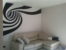 disegni per pareti soggiorno disegni su pareti soggiorno 2 top cucina leroy merlin