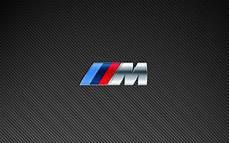bmw m logo bmw m logo wallpapers wallpaper cave