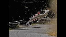 course de cote crash best of rallye course de c 244 te crash and show 4k summer 2018