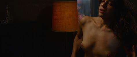 Michelle Rodriguez Leaked Pics