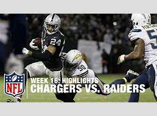 Raiders Vs Chargers Live,Raiders vs Chargers score: Live updates, channel|2020-12-22