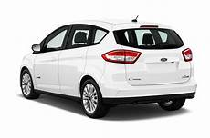 Ford C Max 2018 - 2018 ford c max reviews research c max prices specs