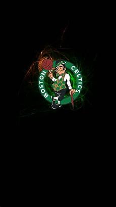 iphone xs wallpaper basketball boston celtics banners wallpaper 2019 3d iphone wallpaper