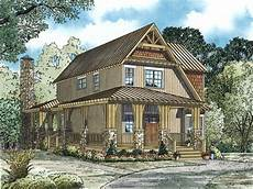 houses plans with wrap around porches bungalow house plans with wrap around porch 8c6062295cd9