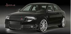 audi rs4 b6 a b6 rs4 d pictures