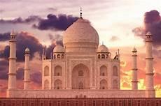 58 Circuits En Inde Offres De Circuits Inde Pas Cher