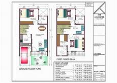800 sq ft house plans india 800 sq ft house plan indian style prestigious apartments