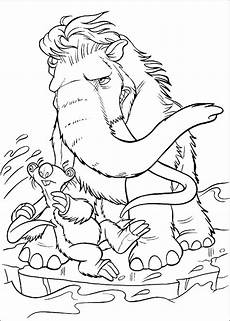 Age Malvorlagen Free Age Coloring Pages