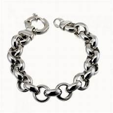 bijoux bracelet argent femme achat bracelet femme argent 35 1 g le 232 ge 224 bijoux 174