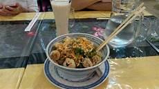 Bamboo Millau Restaurant Avis Num 233 Ro De T 233 L 233 Phone
