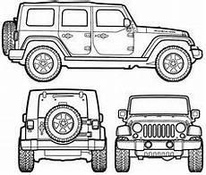 Bilder Zum Ausmalen Jeep Die 109 Besten Bilder Jeep Wrangler In 2019 Jeep