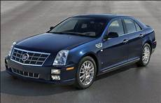 free download parts manuals 2009 cadillac sts v on board diagnostic system 2009 cadillac sts owners manual owners manual usa