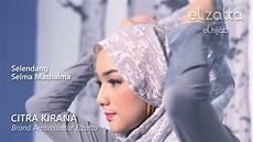 Tutorial Simple Citra Kirana Elzattahijab