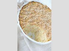 finnish rutabaga  swedes  casserole image