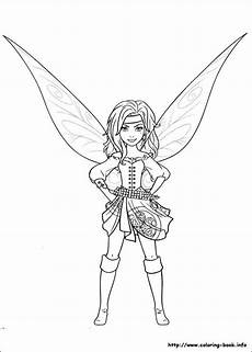 Tinkerbell Malvorlagen Cake The Pirate Coloring Picture Feen Malvorlagen