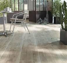 Revetement Exterieur Terrasse Carrelage Terrasse Beige 30 X 60 4 Cm Tavolato Sol