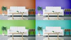 how to choose paint colors for your home that you won t regret realtor com 174