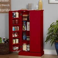 kitchen furniture list utility pantry best target kitchen furniture with