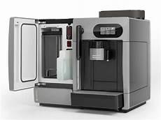 franke coffee systems franke a200 automatic coffee machine franke coffee systems